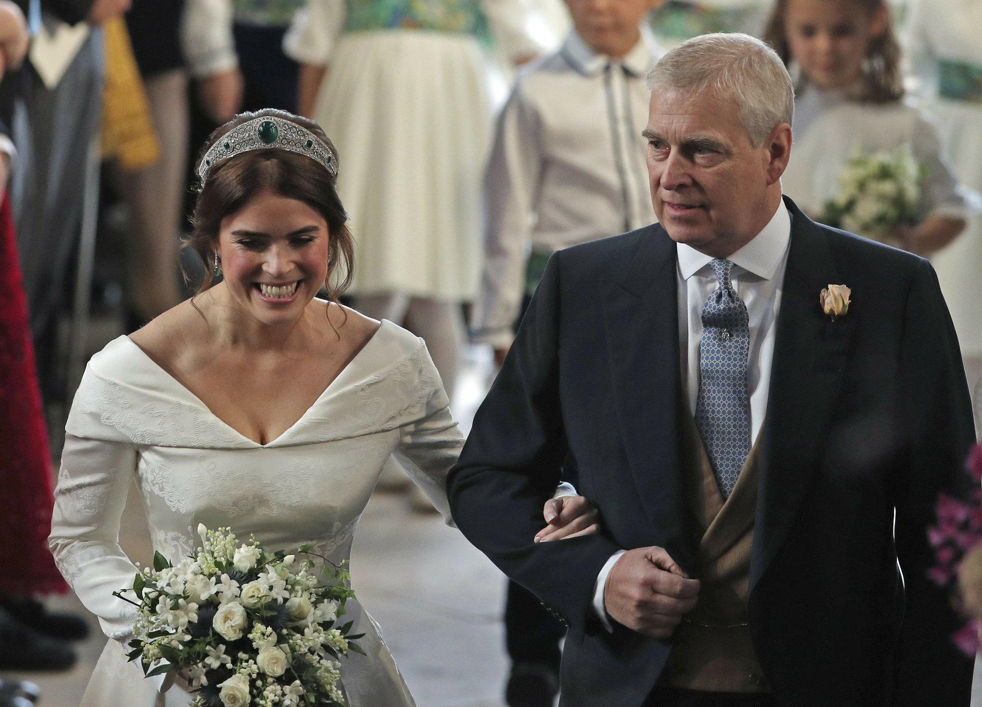 wedding_1539346354197.jpeg