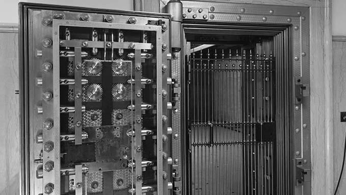 11-29 Bank Vault generic_1543493455211.jpg.jpg