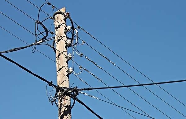11-9 power lines_1541780241031.jpg.jpg