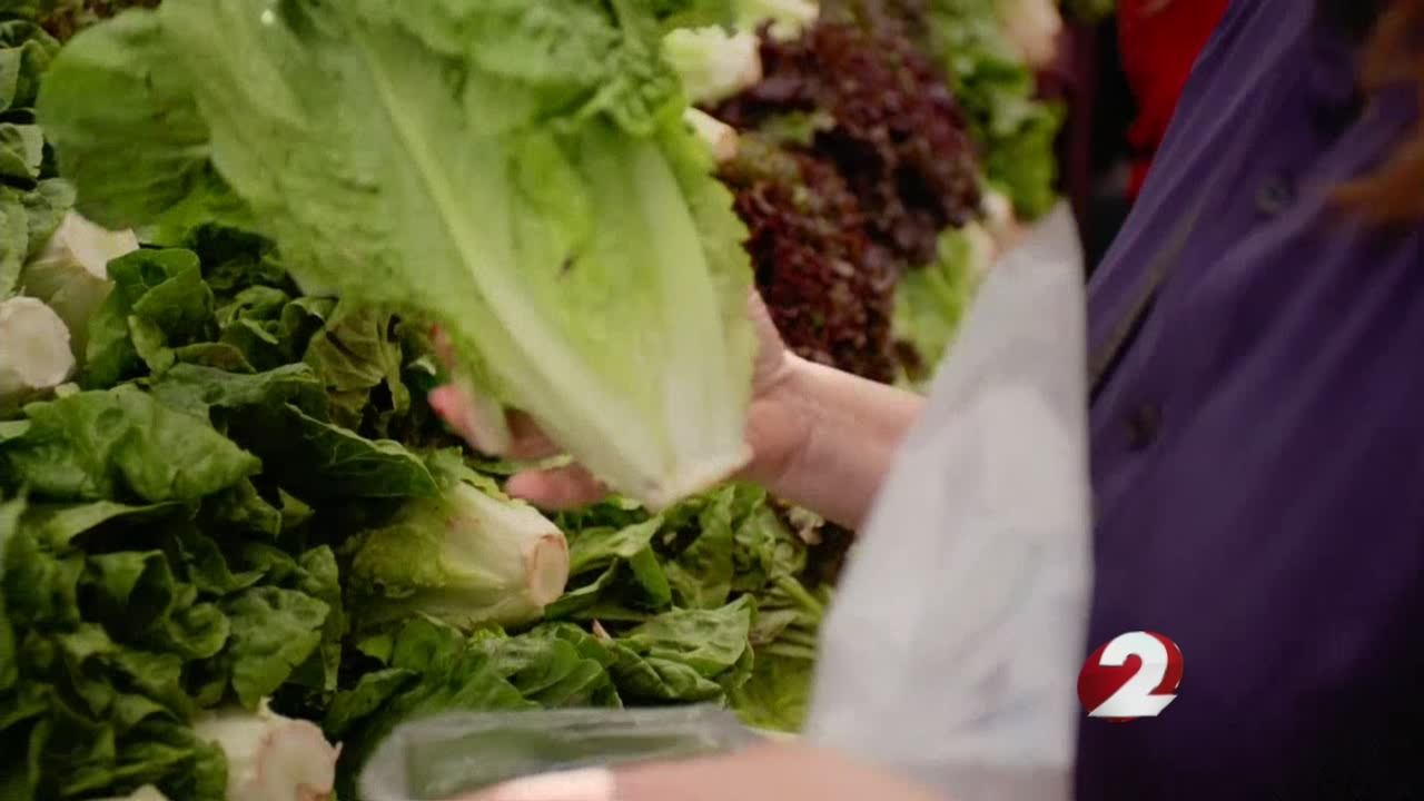 1st_death_reported_in_romaine_lettuce_E__0_20180503104200