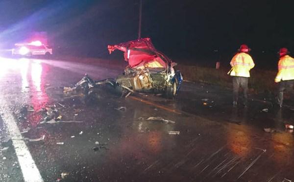 41 crash 1_1541118443461.jpg.jpg