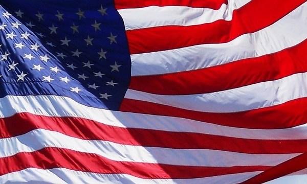 906d1991-6606-457b-806b-ba46df051c24-large16x9_americanflagMGN_1506529696595_26908435_ver1.0_640_360_271381