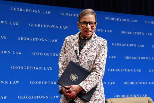 Supreme Court Ruth Bader Ginsburg_1541687160654