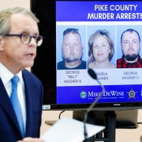 Arrests_made_in_Rhoden_family_massacre_10_62158057_ver1.0_640_360_1542213144963.jpg