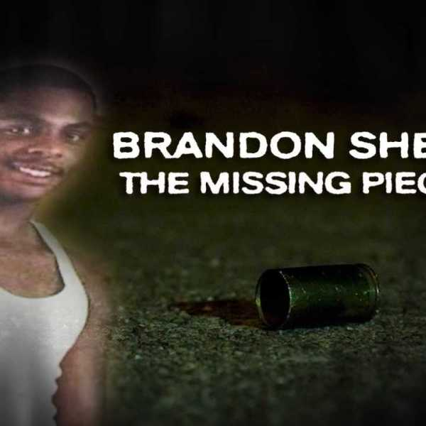 Brandon Shells - The Missing Piece_1541072397930.jpg.jpg