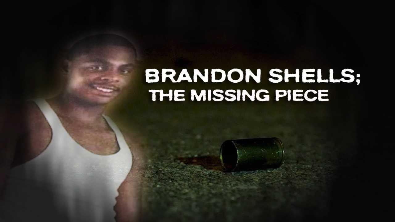 Brandon Shells - The Missing Piece_1541072397930.jpg.jpg