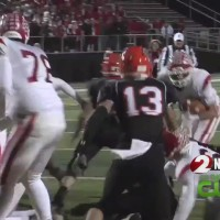 Coldwater_at_St__Henry_0_20181110035931