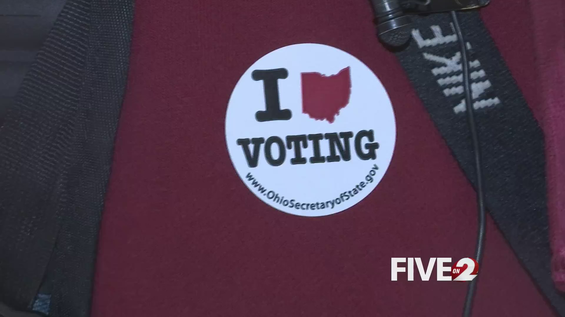 Dayton_teens_vote_for_first_time_0_20181101213559