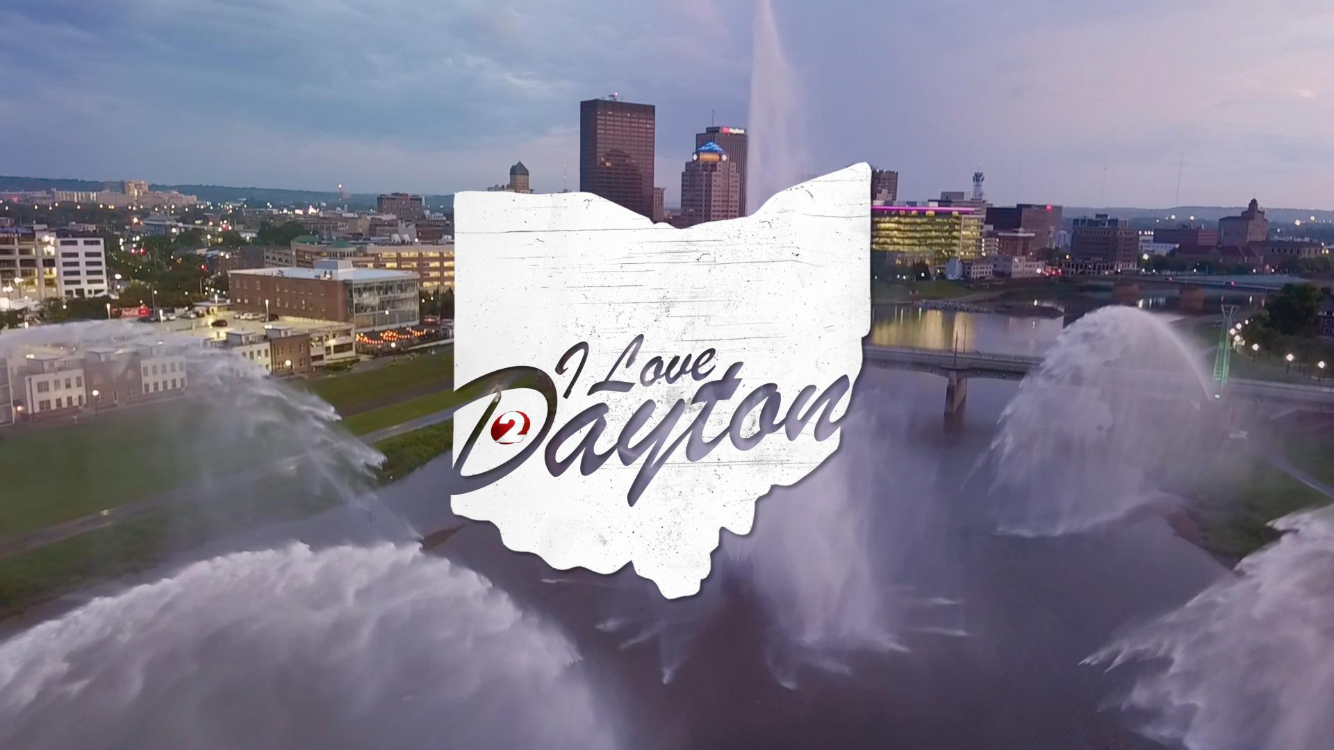I Love Dayton_Fullscreen_1520459102547.jpg.jpg