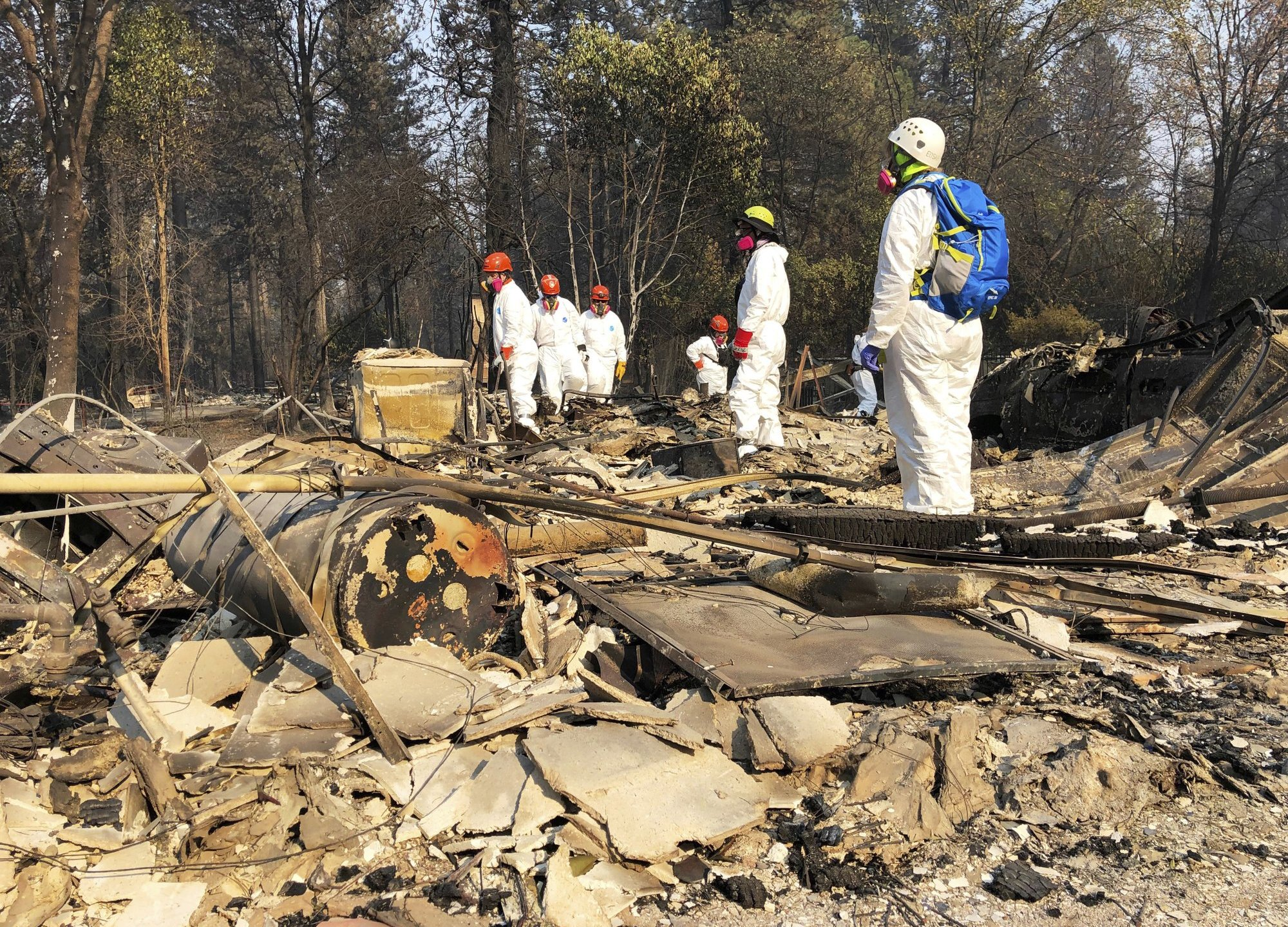 california wildfire search 1_1542622795304.jpeg.jpg