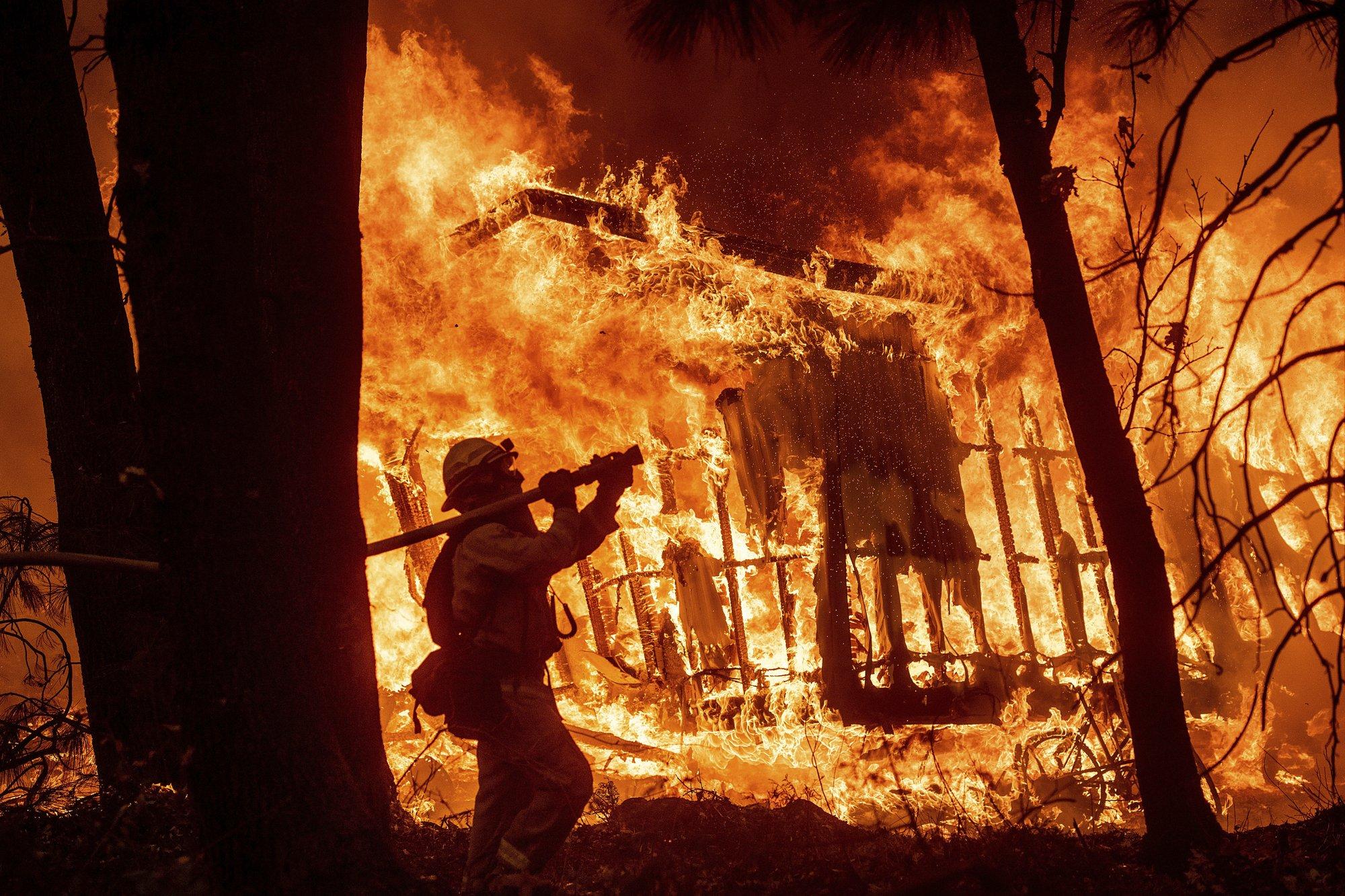 california wildfires 1_1542277180739.jpeg.jpg