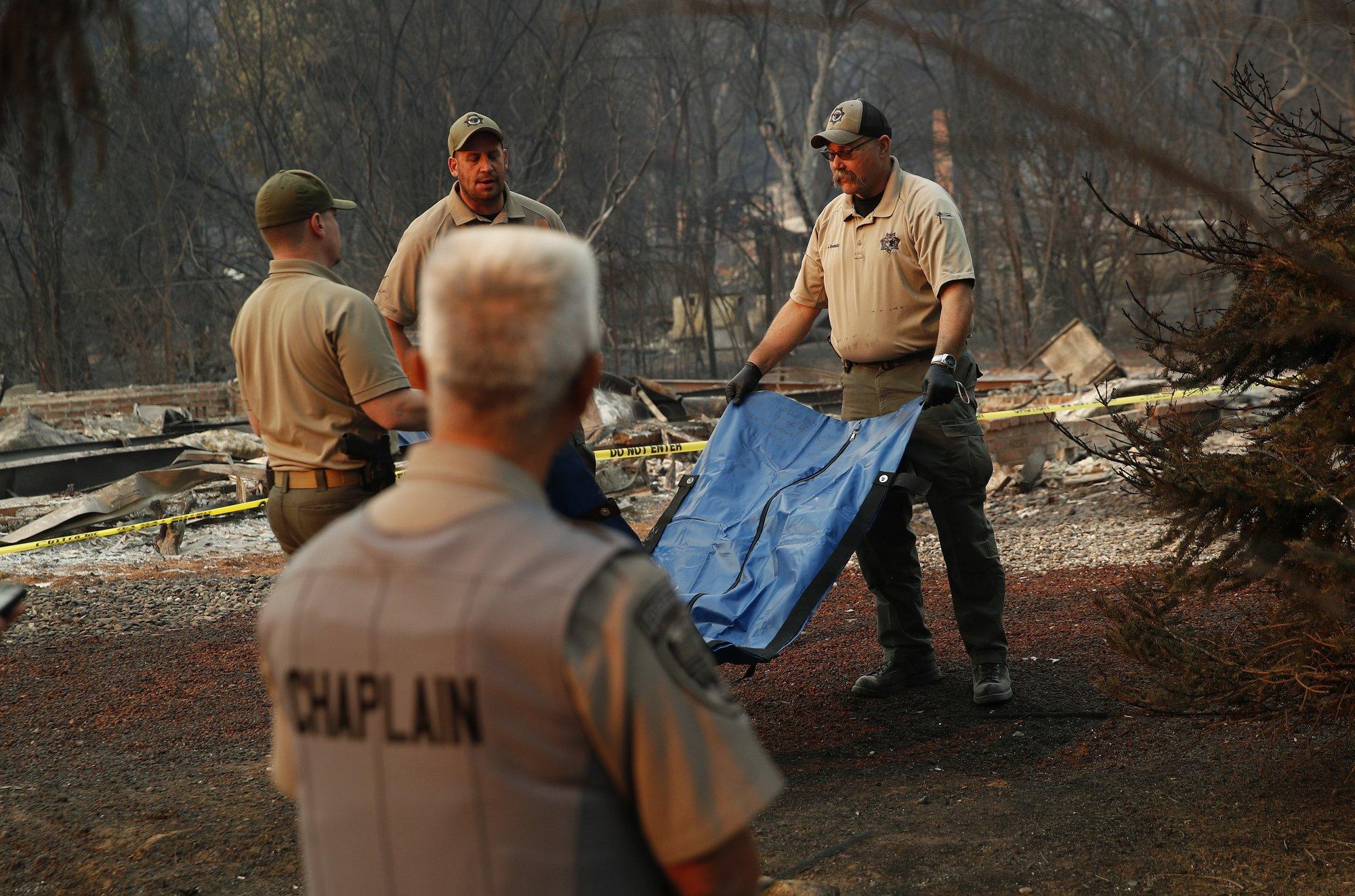 california wildfires_1542017933164.jpeg.jpg