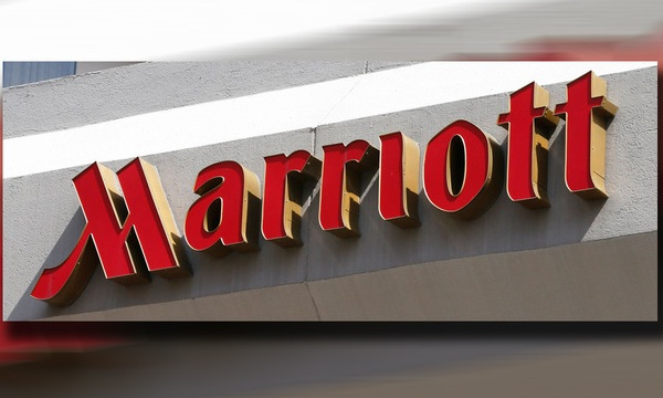 marriott_1531908709786_48910014_ver1.0_640_360_1543582073396.jpg