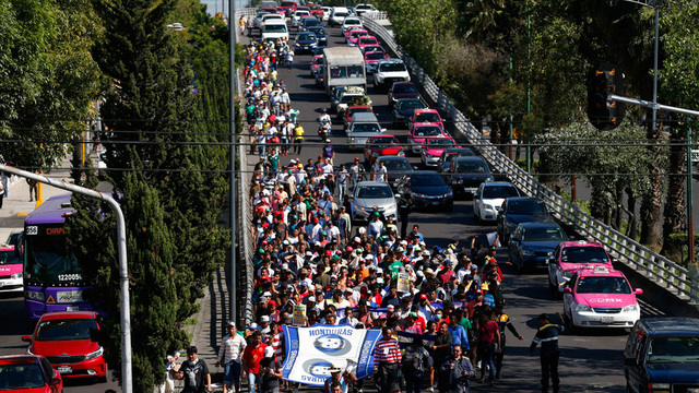 migrants_1541775764495_61569048_ver1.0_640_360_1541781393956.jpg