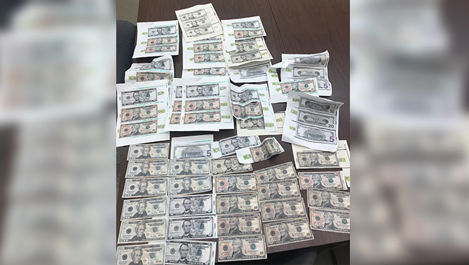 money_1542400578490.jpg
