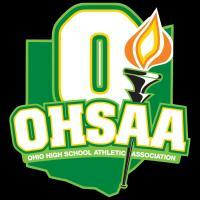 ohsaa-logo.png_1541366758045.jpg