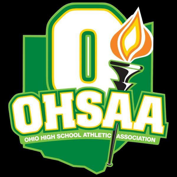 ohsaa-logo.png_1543205662759.jpg