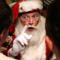 Santa Claus_469240-846653543