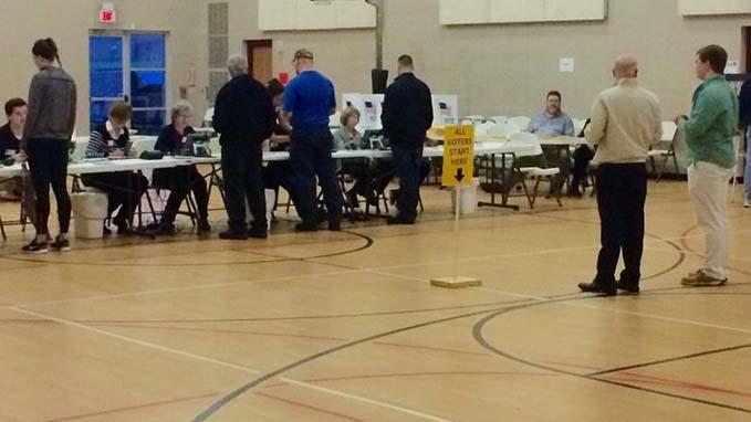 voters in line_1541599736712.jpg.jpg