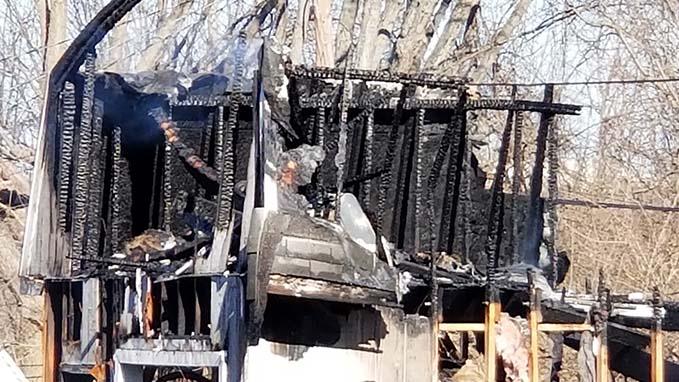 12-26 Riverside Garage Fire_1545851296479.jpg.jpg