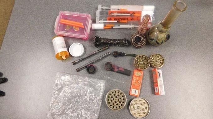 12-27 Mercer Drugs 1_1545924188864.jpg.jpg