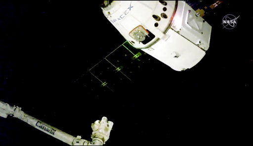 US Space Station_1544277994284