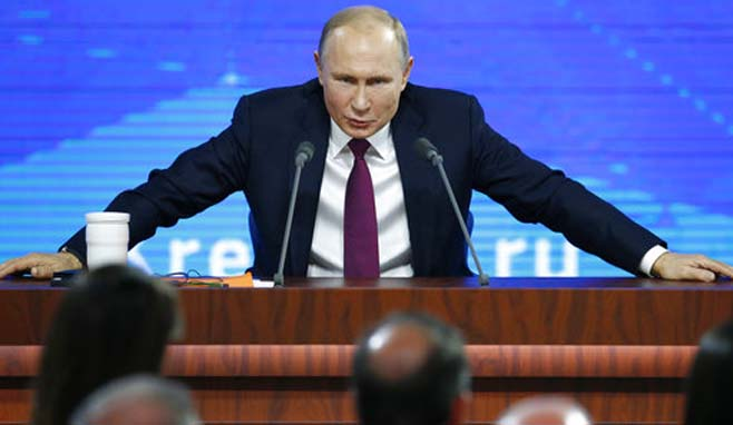 Russia Putin_1545312867906