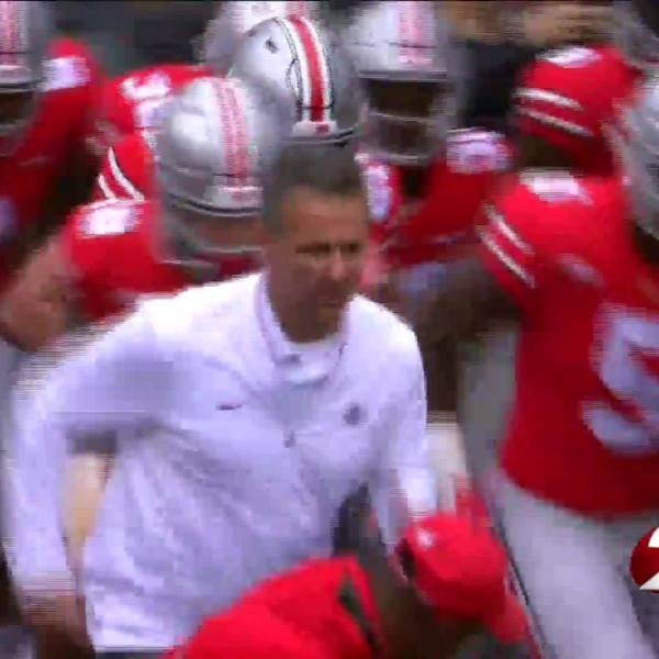 Urban_Meyer_to_retire_8_20181205112007