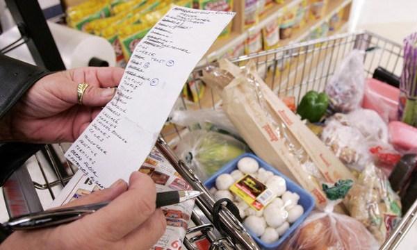 generic-grocery-shopping-cart_37775793_ver1.0_640_360_1545310950978.jpg