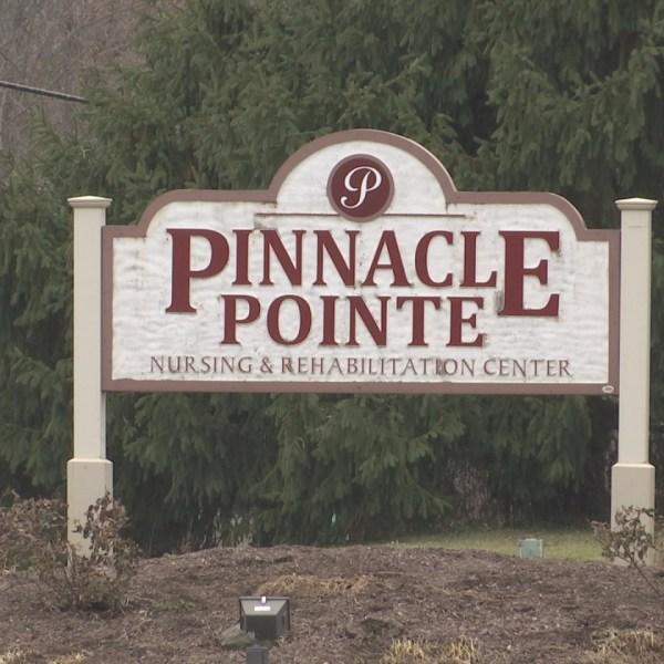 pinnacle_1544800968853.jpg