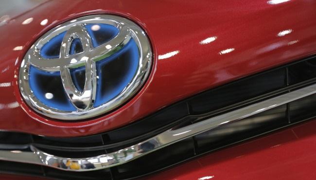 Japan Toyota_122847