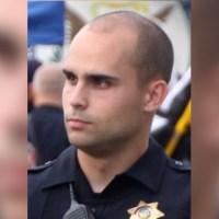 1-29 Clearcreek Two Officer Jerrid Lee_1548780336378.jpg.jpg