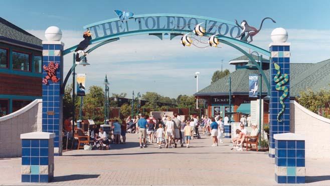8-29 Toledo Zoo_265270