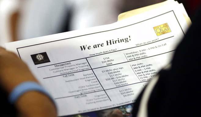 Economy Jobs Report Lookahead_1536329508316