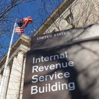 Government Shutdown-IRS-Tax Refunds_1548441526211