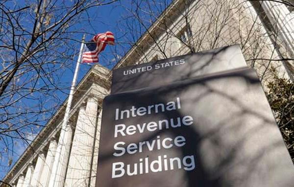 Government Shutdown-IRS-Tax Refunds_1548441526211
