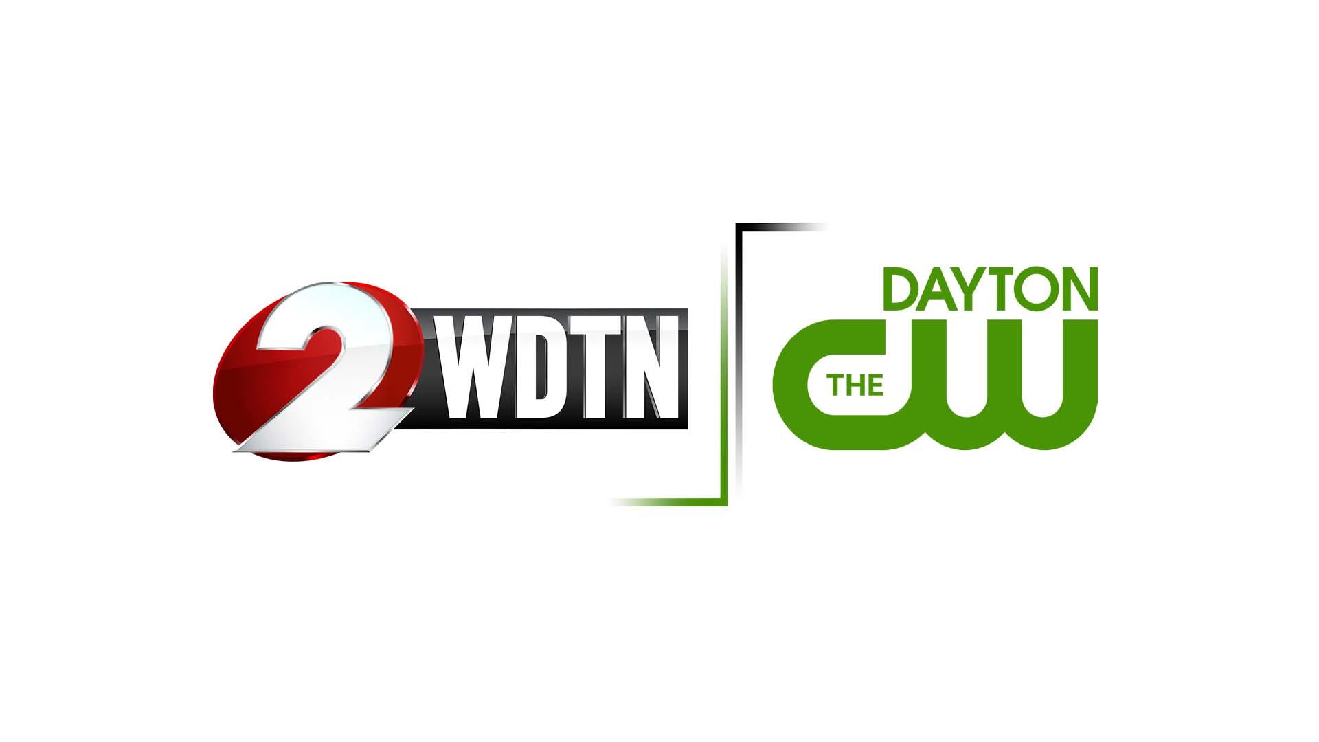 WDTN 2 NEWS - Dayton's CW