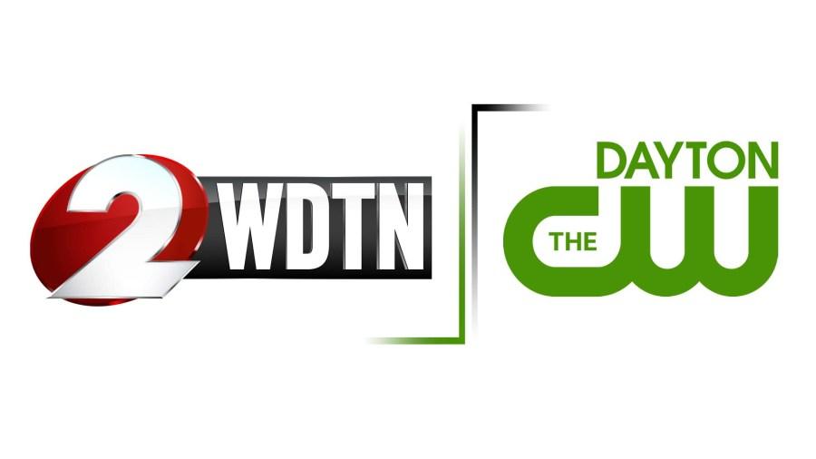 WDTN - DAYTON'S CW