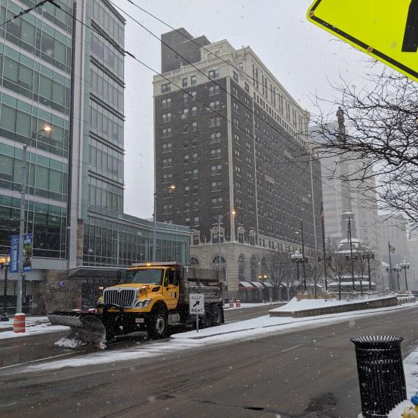 Dayton snow_1547343361998.jpg.jpg