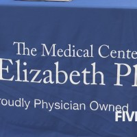 Dayton healthcare facility fears shutdown, fighting to keep medicare/medicaid