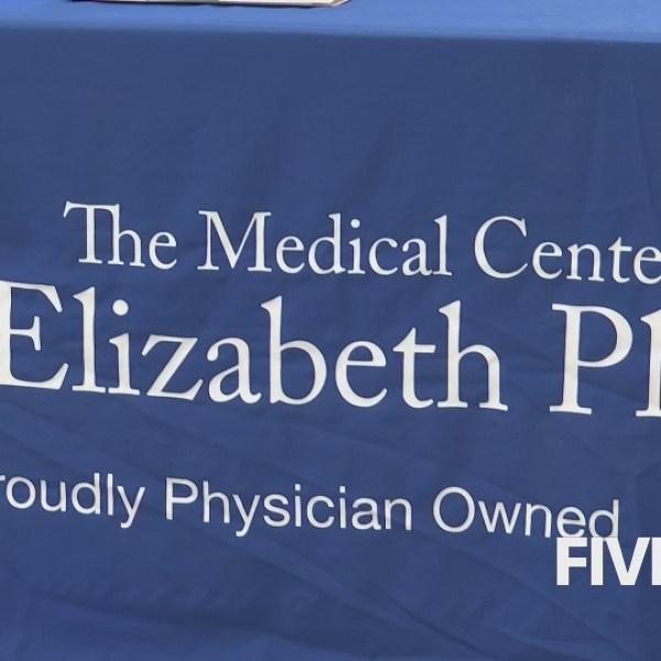 Dayton healthcare facility fears shutdown, fighting to keep medicare/medicaid