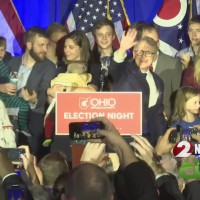 Ohio governor-elect to announce additional Cabinet picks