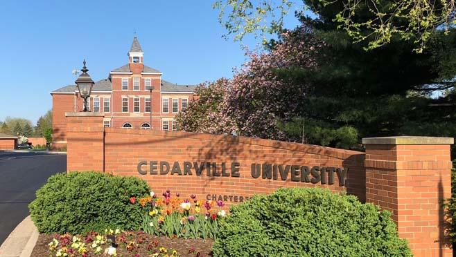 Cedarville University_1526575339501.jpg