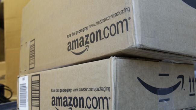 Amazon,Amazon.com_290935