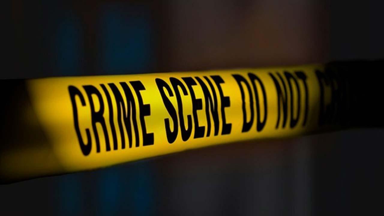 crime-scene-tape-generic_37787903_ver1.0_1531137389958.jpg