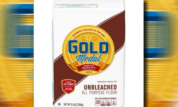 gold medal_1548331030113.jpg_68464574_ver1.0_640_360_1548337374598.jpg.jpg