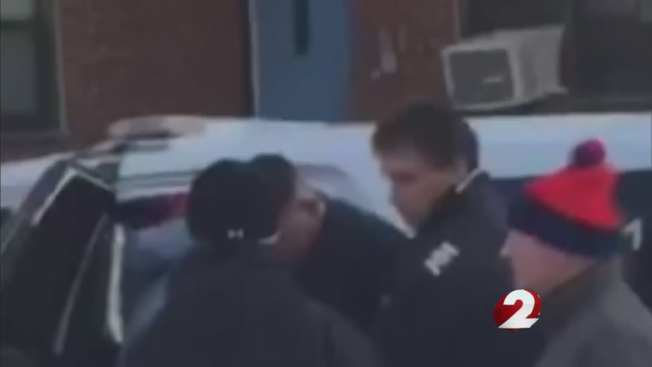 man charged kidnapping boston woman_1548240494112.jpg.jpg