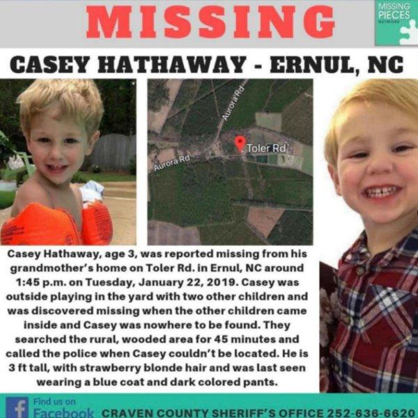 missing toddler_1548323686239.jpeg.jpg