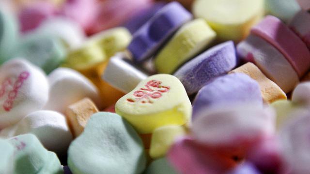 Candy Company Sale_1548240660878