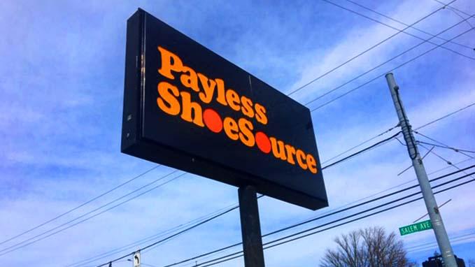 2-15 Payless Shoes_1550257089687.jpg.jpg